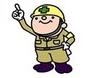 火災保険等が活用できるかどうか建物無料点検