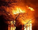 『火災保険を使ったリフォームのトラブルと注意点』というTIPS記事掲載のお知らせ