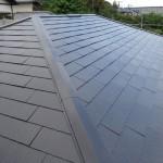 住まいの塗装|屋根(スレート編) | お客様の負担を最小限に塗装
